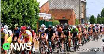 Tervuren weigert vergunning voor parcours van tijdrit Ronde van Vlaams-Brabant - VRT NWS
