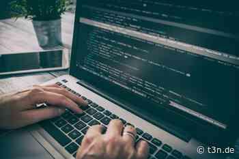 Platform-Security – so können Inhalte geschützt und sicher ausgetauscht werden - t3n – digital pioneers
