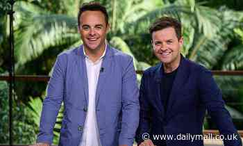 I'm A Celebrity 'WILL return to Australia this year after the last series was relocated to Wales'