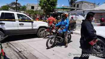 Restauranteros exigen apoyo tras turbonada en Ciudad del Carmen - PorEsto