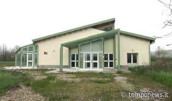 A Carpi sorgerà un centro di ricerca e sviluppo sui temi ambientali: tra le location al vaglio anche il Peter Mar di Fossoli - COOPERATIVA RADIO BRUNO srl