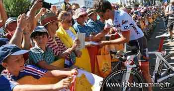 Lorient - Tour de France à Lorient : tout ce qu'il faut savoir pour s'organiser - Le Télégramme