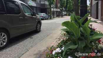 Papenburg schafft neue finanzielle Anreize gegen Ladenleerstände - NOZ