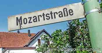 Gemeinderat Kirkel stimmt gegen eine neue Wohnbebauung - Saarbrücker Zeitung