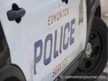 Motorcyclist injured after mattress knocks him off bike on Whitemud Drive