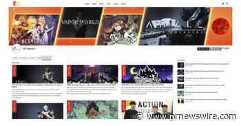 SKT to Participate in E3 2021 to Showcase Exciting Korean Games - PRNewswire