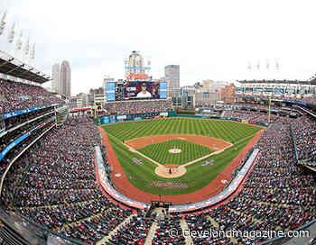 With 102 Games Left This Season, Will Cleveland Make The MLB Postseason? - Clevelandmagazine.com