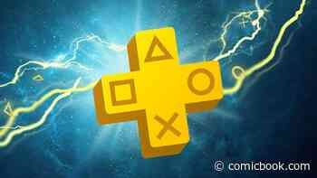 PlayStation Plus Leak Reportedly Reveals One of July's Free Games - ComicBook.com