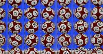 Resultado de loterías de Santander, Medellín y Risaralda del viernes 11 de junio - Blu Radio