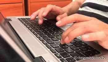 Alcaldía de Medellín creará 478 plazas de empleo para jóvenes - Telemedellín