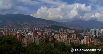 Área Metropolitana destaca a Medellín como Distrito de Ciencia, Tecnología e Innovación - Telemedellín