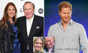 As ANDREW NEIL launches his new TV station, he gives a refreshingly unwoke taste of what to expect