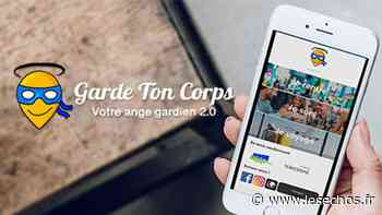 Ivry-sur-Seine, ville pilote d'une appli contre le harcèlement de rue - Les Échos