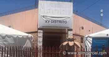 Buscan partidos impugnar elección para alcalde en Rosarito por irregularidades - FRONTERA.INFO