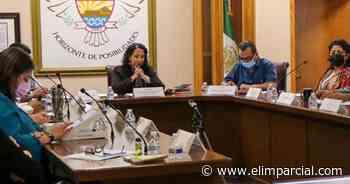 Cabildo de Rosarito aprueba 50% de descuento en alumbrado público a comercios - FRONTERA.INFO
