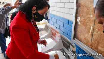 Se puede anular la elección de alcalde en Playas de Rosarito - Cadena Noticias