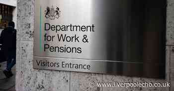 DWP's 14 questions PIP claimants will be asked to determine money