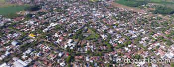 MPPR aciona 54ª pessoa por descumprir isolamento em Terra Roxa - CBN Curitiba 90.1 FM
