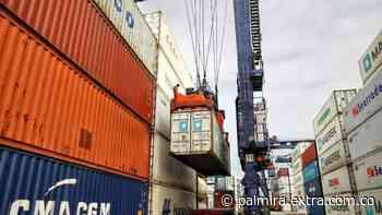 Colombia adherirá a convenio internacional que facilita importación temporal de mercancías - Extra Palmira