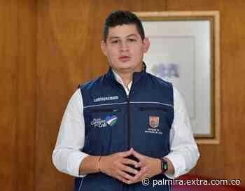 Avanzan los diálogos con URC - Extra Palmira