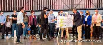 Acuerdo beneficiará con gratuidad a 98.200 estudiantes de universidades públicas - Extra Palmira