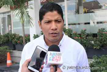 Atlántico: Indagarán al alcalde de Malambo, Rummenigge Monsalve Álvarez - Extra Palmira