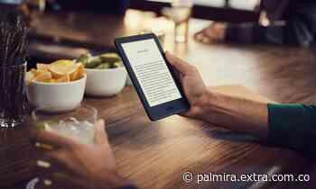 Siguen abiertas las inscripciones para el Premio Literario Amazon Storyteller - Extra Palmira
