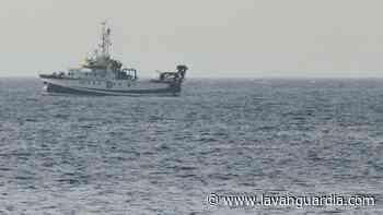 Continúa la búsqueda en Tenerife tras el hallazgo del cadáver de una de las niñas - La Vanguardia