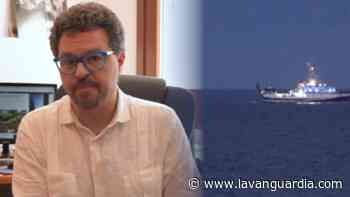 El horror en el caso de las niñas de Tenerife procede de las profundidades - La Vanguardia