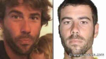 """Niñas de Tenerife: El """"retorcido y cruel"""" plan de Tomás Gimeno era """"tener a la madre inmersa - MARCA.com"""