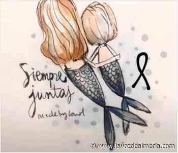 Almería llora rota por el dolor por las niñas de Tenerife - La Voz de Almería