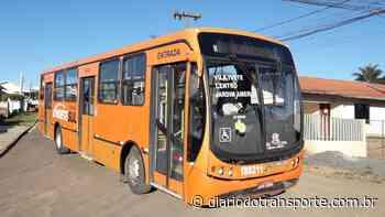 Consórcio Intermunicipal de Mafra (SC) e Rio Negro (PR) divulga Termo de Referência para contratação direta de transporte urbano e interestadual - Adamo Bazani