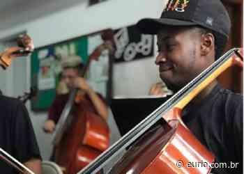 Preso por foto, violoncelista negro é absolvido sumariamente - Eu, Rio!