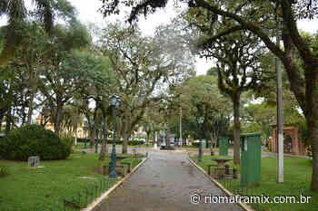 Em novo decreto, Rio Negro aumenta cuidados contra a covid-19 - Riomafra Mix