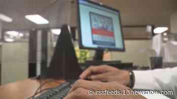 Virginia career, veteran employment centers in Norfolk to fully reopen June 14