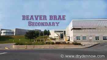 Beaver Brae adding new Land-Based Learning Program - DrydenNow.com