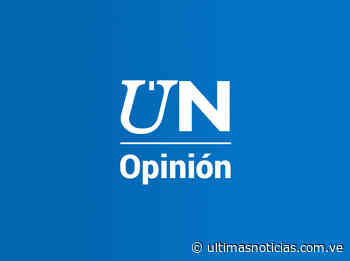 Miraflores bajo fobia | Últimas Noticias - Últimas Noticias
