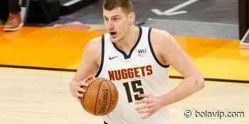 A pesar de Denver Nuggets: Nikola Jokic iguala lo hecho por Wilt Chamberlain y Kareem Abdul-Jabbar en NBA P... - Bolavip