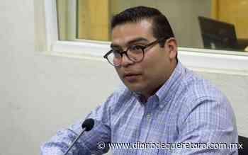 Impugnará PAN elecciones en Colón y Amealco - Diario de Querétaro