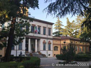Vignola, differito al 30 settembre il termine per pagare l'acconto IMU 2021 - sassuolo2000.it - SASSUOLO NOTIZIE - SASSUOLO 2000