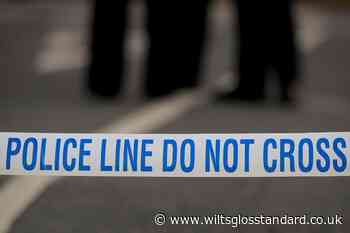 Teenager stabbed to death in south London | Wilts and Gloucestershire Standard - Wilts and Gloucestershire Standard