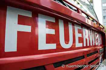 Vilseck: Vier Verletzte bei Brand von Altersheim ⋆ Nürnberger Blatt - Nürnberger Blatt