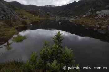 Avanza mesa de diálogo en Gramalote para delimitación del Páramo de Santurbán - Extra Palmira