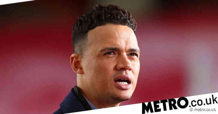 Jermaine Jenas and Danny Murphy disagree over Man Utd and Chelsea stars starting in England Euro 2020 opener vs Croatia