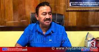 En Matamoros solo se han generado 2 mil empleos en la maquila - Hoy Tamaulipas