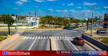 Tamaulipas Buscan que Matamoros sea considerado Pueblo Mgico - Hoy Tamaulipas