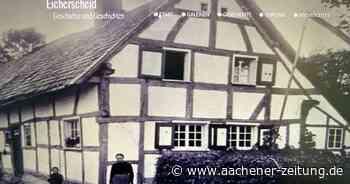 Besonderes Engagement: Gemeinde Simmerath lobt Heimat-Preis 2021 aus - Aachener Zeitung