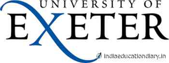 University of Exeter: 'Manage tourism and nature to boost both,' report says - India Education Diary
