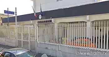 Spaccio a Torvaianica: arrestato un 46enne con la droga in una scarpa - Il Caffè.tv