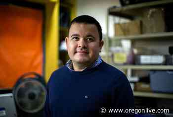 Beaverton schools needed bilingual tech support. A Spanish-speaking bus driver stepped up - OregonLive